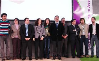 El Encuentro de Experiencias de Empleo Joven dará a conocer 20 propuestas de Europa y América Latina