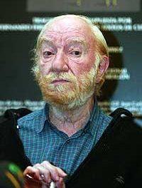 La Filmoteca de Extremadura homenajerá al actor y escritor Fernando Fernán Gómez en Cáceres y Badajoz