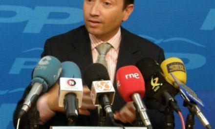 La Diputación de Cáceres se constituirá el próximo día 30 con el popular Laureno León como presidente