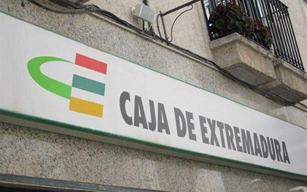 La fusión entre las entidades financieras Cajastur, Caja Extremadura y Caja Cantabria no se paralizará