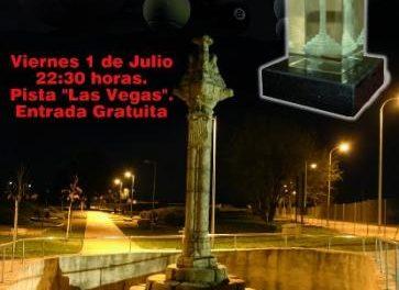 Moraleja celebra la segunda edición de la gala del deporte con ocho galardonados en distintas categorías