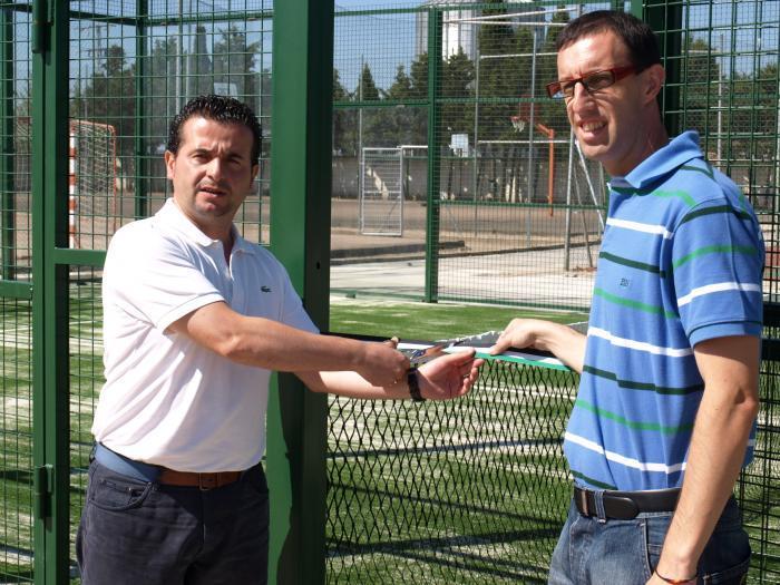 Moraleja premiará a ocho clubes o deportitas por su dedicación a la difusión de la práctica deportiva