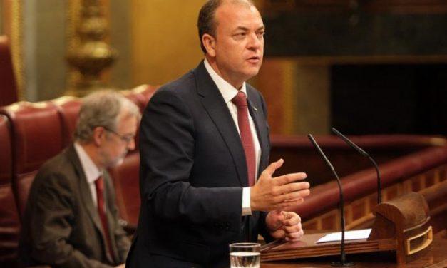 La toma de posesión de Monago como presidente de la Junta será el día 8 en el Museo Romano de Mérida