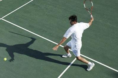 Coria celebrará el XXV Torneo de Tenis y prepara una competición para jóvenes tenistas