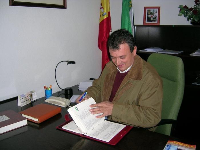 El Ayuntamiento de Vegaviana paraliza el expediente para declarar el pueblo como Bien de Interés