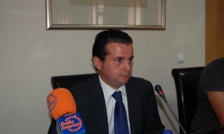 El PP destaca los objetivos de austeridad y el recorte de gastos que  León realizará al frente de Diputación