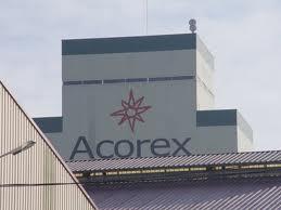 El grupo cooperativo Acorex se consolida y aumenta en cinco  millones de euros su cifra de negocio