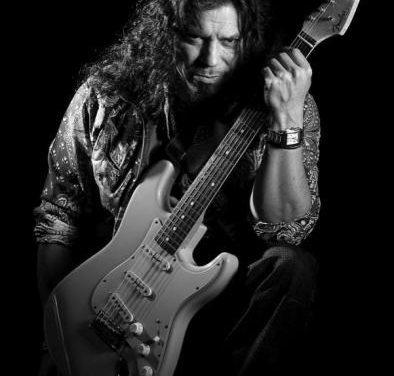 Alumnos de los cinco continentes estarán en el Festival de Guitarra que abrirá Raimundo Amador