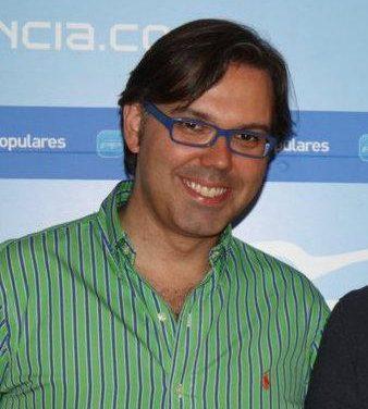 El Ayuntamiento de Plasencia ahorrará 4.000 euros mensuales reduciendo las comisiones informativas