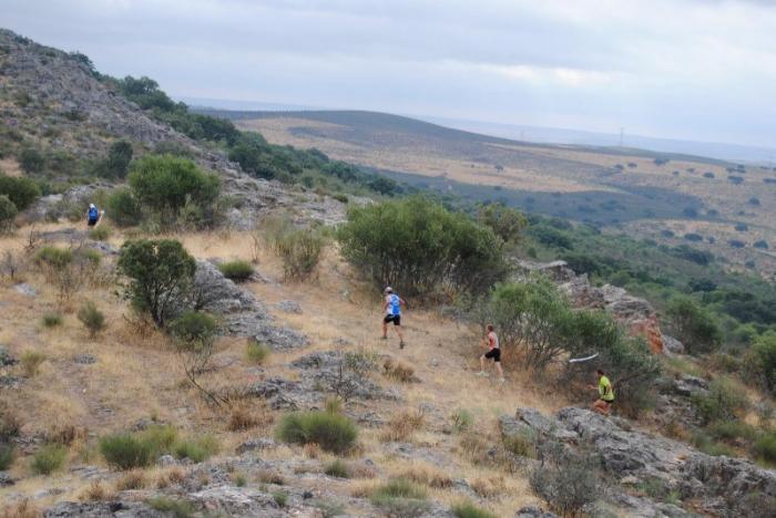 El IV Maratón de Torrejoncillo se celebrará el 2 de octubre y podrán participar 150 deportistas