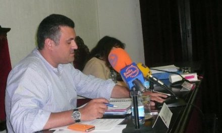Aprobada la comisión especial que se encargará de estudiar el reglamento de los sanjuanes de Coria