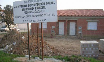 El plan territorial de la comarca de Gata evitará la dispersión urbanística y las construcciones ilegales