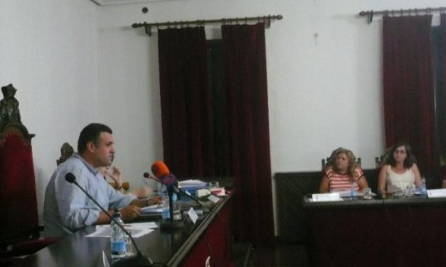 El Ayuntamiento de Coria se dará un tiempo para convertir el mercadillo mensual en recurso turístico