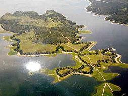 Ecologistas en Acción se felicita por las buenas intenciones del Gobierno para revisar la Ley del Suelo