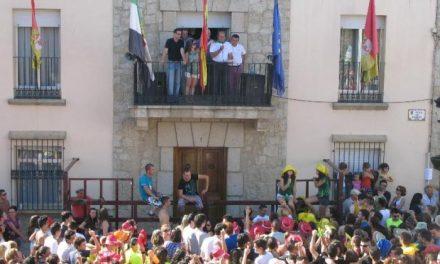 La organización de San Buenaventura recoge la opinión ciudadana para trabajar en las fiestas de 2012