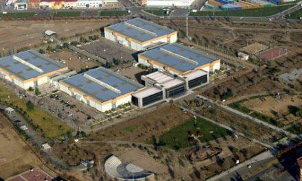 La Junta de Extremadura exige a Feval que convoque con urgencia una reunión de su Junta Rectora