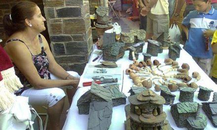 La Fiesta Mayor de Hurdes será en Pinofranqueado del 4 al 7 de agosto y coincidirá con el IX Viernes Mayor