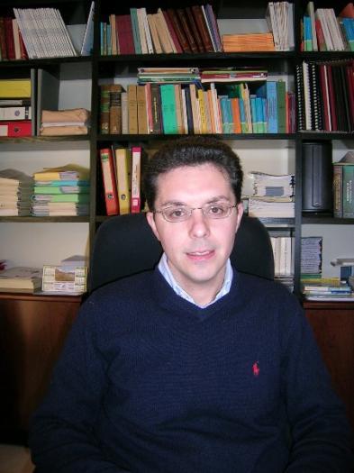 El exalcalde de Gata, Saturnino Corchero, será el nuevo director general de Administración Local
