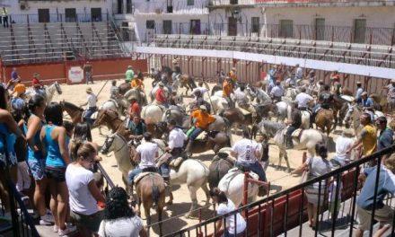 El PP de Moraleja felicita al equipo de Gobierno por el éxito y organización de las fiestas de San Buenaventura