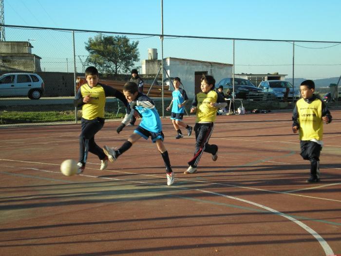 La Junta duplica las ayudas económicas para la realización de eventos deportivos en la región