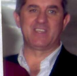 Fallece en accidente de tráfico el presidente de la comunidad de regantes del Canal de Orellana