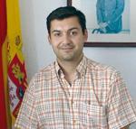 El alcalde de Guijo de Galisteo asume la presidencia de la Mancomunidad del Valle del Alagón