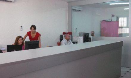 La oficina urbanística de la Mancomunidad Sierra de San Pedro tramitó en 2010 más de 430.000 euros en ayudas