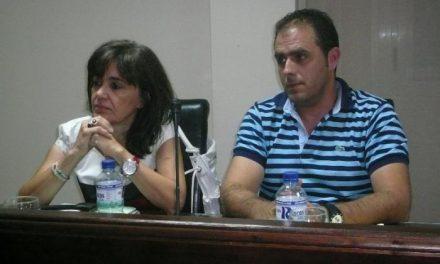El PP acusa al PSOE de dejar una deuda de 7,5 millones y los socialistas aseguran que sanearon las cuentas
