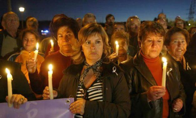 La casa de cultura de Hoyos acoge unas jornadas sobre prostitución femenina y violencia de género