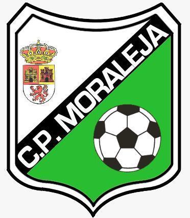 El Ayuntamiento de Moraleja se compromete a mantener la escuela de fútbol si el CP Moraleja desapareciese