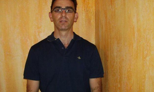 El alcalde de Navezuelas, Carlos Javier Ríos, presidirá la Mancomunidad de Villuercas, Ibores, Jara