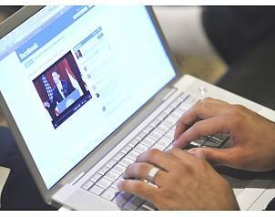 """La Policía Nacional esclarece un caso de """"ciberacoso"""" entre menores en Badajoz tras un año de investigaciones"""