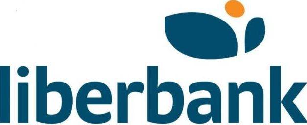 La Junta autoriza a Caja Extremadura su ejercicio como entidad de crédito en el SIP de Liberbank