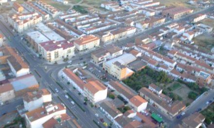 Moraleja agilizará con Fomento el PGOU para posibilitar su crecimiento y desarrollo urbanístico
