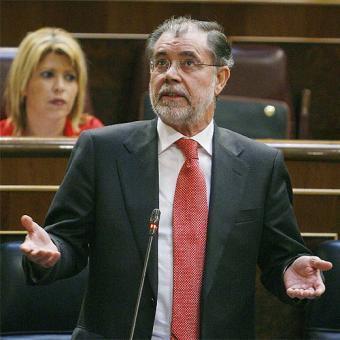 El Palacio de Justicia de Mérida acogerá próximamente la sede de la Fiscalía de Extremadura