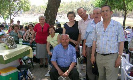 Valverde del Fresno y Gata acogerán las convivencias de jubilados de Sierra de Gata el próximo año  2008
