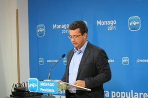 La Asamblea de Extremadura celebrará el primer pleno de la VIII legislatura el próximo 1 de septiembre