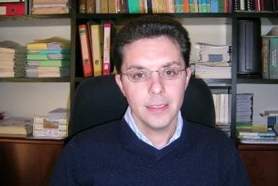 Saturnino Corchero seguirá ostentando el cargo de teniente de alcalde del Ayuntamiento de Plasencia