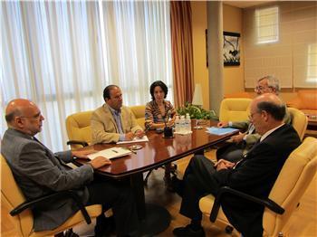 UPA-UCE confía en que la Junta encuentre comprador para el el tabaco que rechazó la italiana Mella