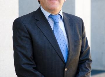Fomento anuncia que dotará de fondos este año al proyecto de nueva estación depuradora en Moraleja