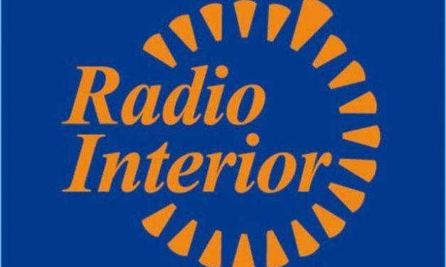 Radio Interior suma otra emisora con la incorporación, desde hoy, de la frecuencia de Valencia de Alcántara