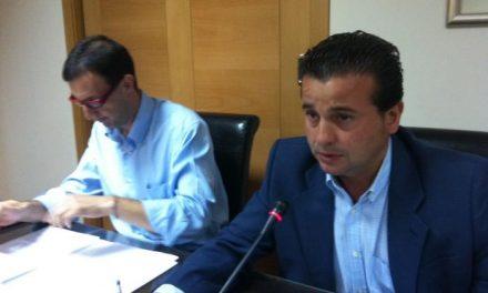 Ayuntamiento, Diputación, la asociación La Raya e Idanha-a-Nova verán la viabilidad de la Feria Rayana en Moraleja