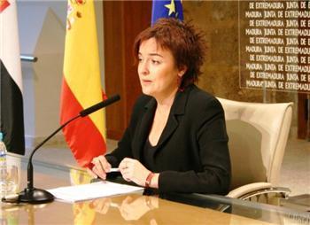 Educación invertirá 1,5 millones de euros en 2008 en ayudas para realizar obras de mejora en colegios