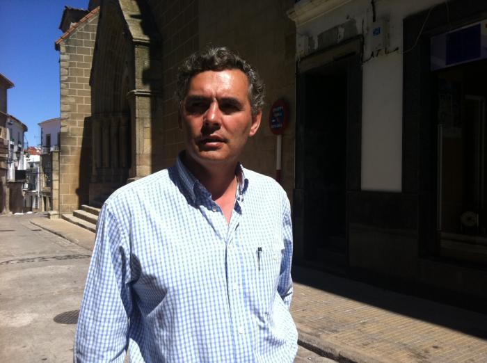 Valencia de Alcántara reduce gastos y celebrará el Día de Extremadura con un acto institucional en el consistorio