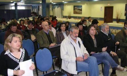 Adesval da a conocer las bases para el desarrollo rural del Valle del Alagón de cara a los próximos seis años
