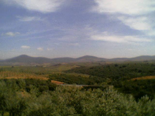 La Comisión Europea asigna 1.580 millones de euros a Extremadura para el periodo 2007-2013 de fondos FEDER