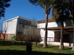 El Centro de Formación del Medio Rural de Moraleja iniciará el curso el día 19 con todos los módulos completos