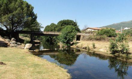 Agricultura destina 147.000 euros a la ampliación y reforma del Puente de Los Pilares en Cadalso