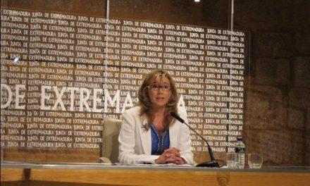 Teniente destaca la voluntad de acuerdo de los agentes sociales para abordar el plan integral de empleo