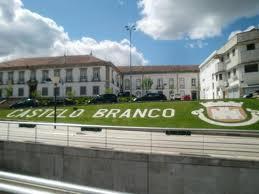 La localidad lusa de Castelo Branco apuesta porque el barco que navega por el Tajo llegue hasta su término